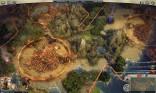 Warlord_Worldmap_AoW3