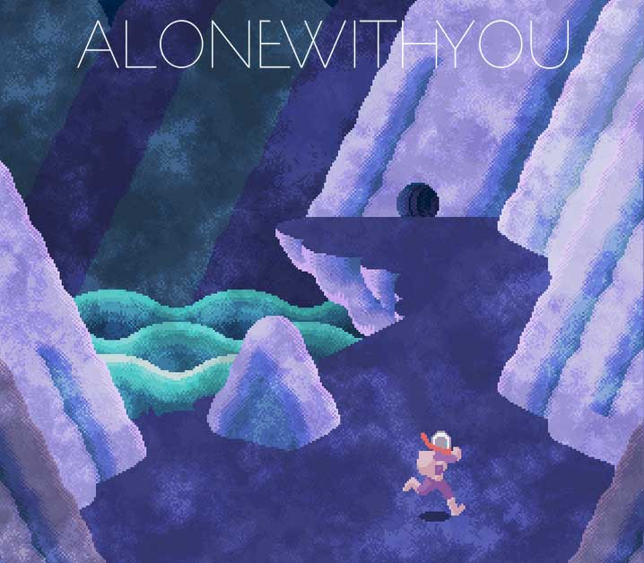 alone_with_you