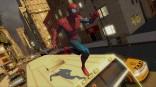 amazing_spider_man_2_1