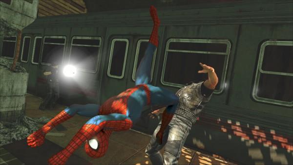 amazing_spider_man_2_6