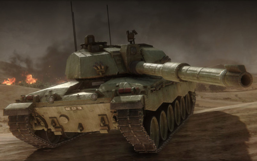 armored_warfare