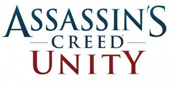 asscreedunity