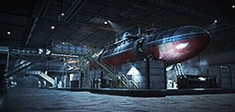 battlefield_4_naval_strike_4