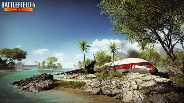 battlefield_4_naval_strike_lost_islands