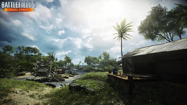 battlefield_4_naval_strike_nansha_strike