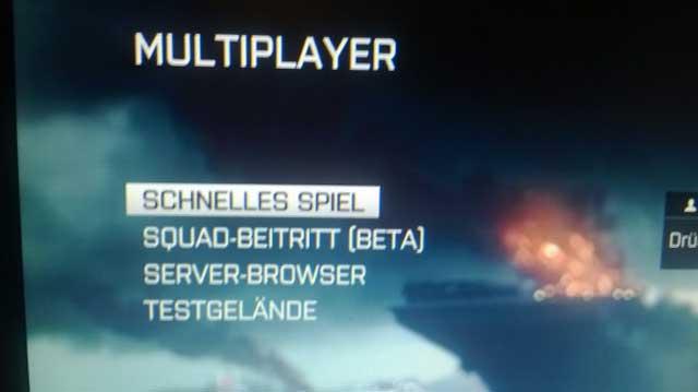 battlefield_4_squads