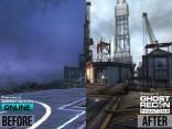 before-after_View3_UK