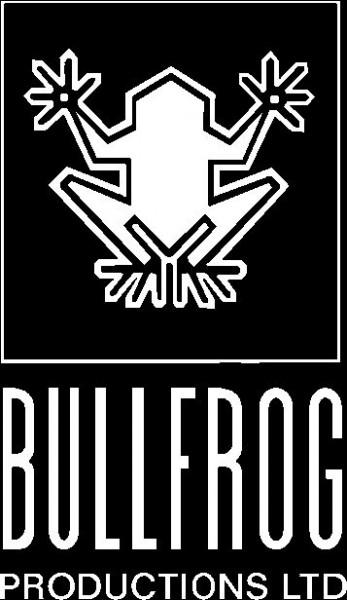 bullfroglogo