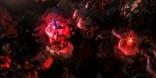 chaos_reborn_gollop_3