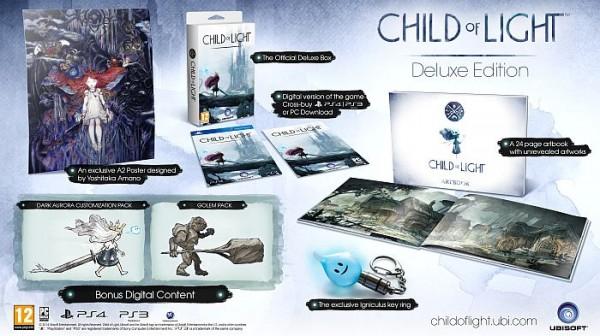 childoflighteuDeluxe