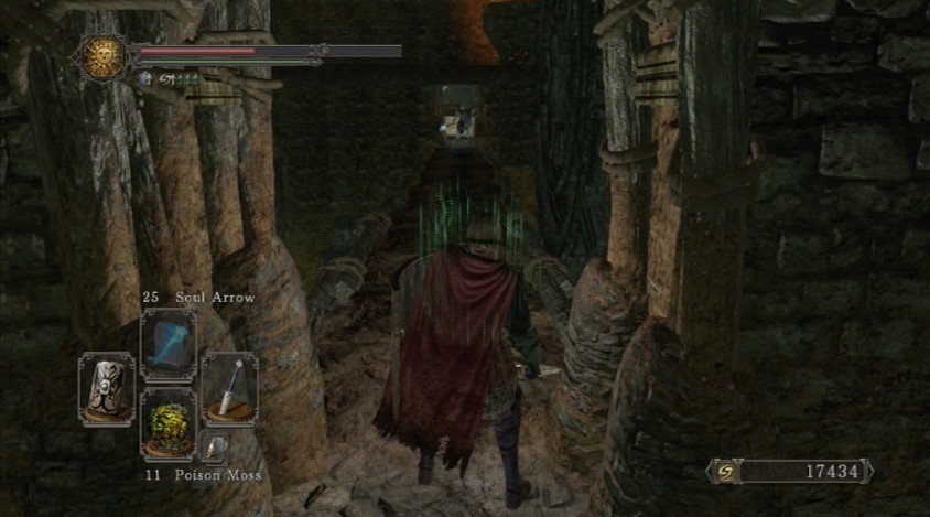 dark_souls_2_earthen_peak