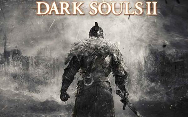 dark_souls_2_f