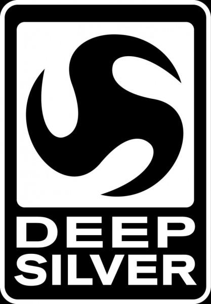 deep_silver_white