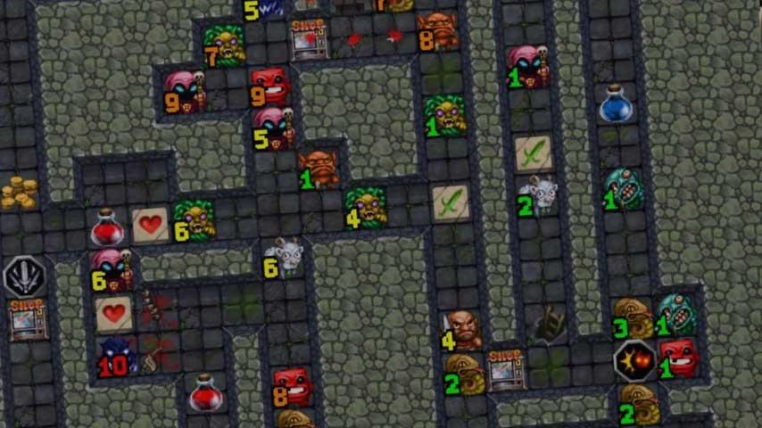 desktop_dungeons