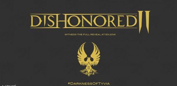 dishonored2hader