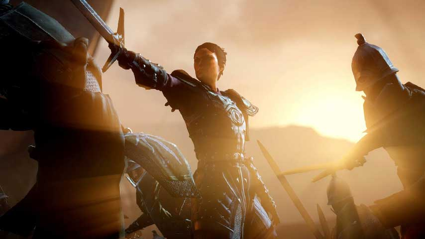 http://assets.vg247.com/current//2014/03/dragon_age_inquisition_21.jpg