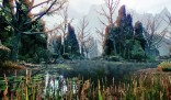 dragon_age_inquisition_3