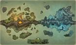earthlock_2