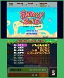 fantasy_zone_3ds_1