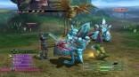 ffx-2_battle2