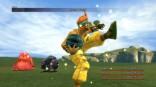 ffx_battle_skills5