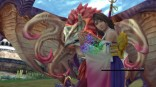 ffx_battle_summons13