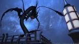 final_fantasy_14_maelstrom_8