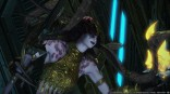 final_fantasy_14_maelstrom_reborn_8