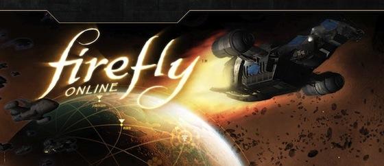 firefly_online_logo
