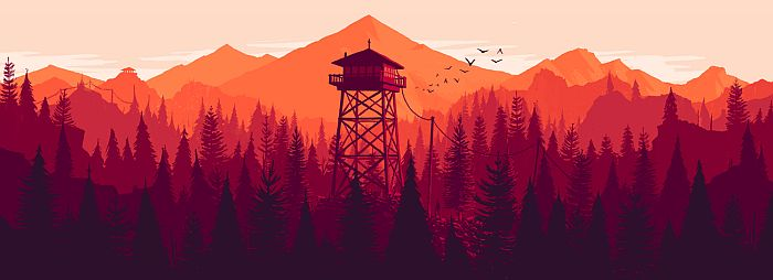 http://assets.vg247.com/current//2014/03/firewatch.jpg