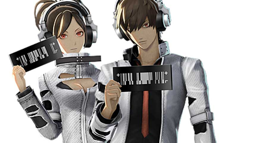 Freedom Wars ps Vita Freedom Wars Dated For ps Vita