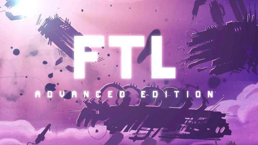 ftl_advanced_edition