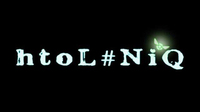 htol_niq_hotaru_no_nikki