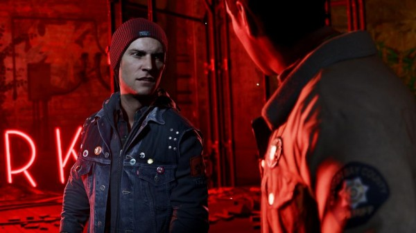 inFAMOUS_Second_Son-Delsin_Reggie-inside_359_1395232547