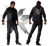 infamous_second_son_legacy_dlc