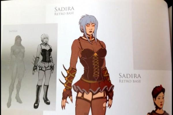 killer_instinct_sadira_classic_skin