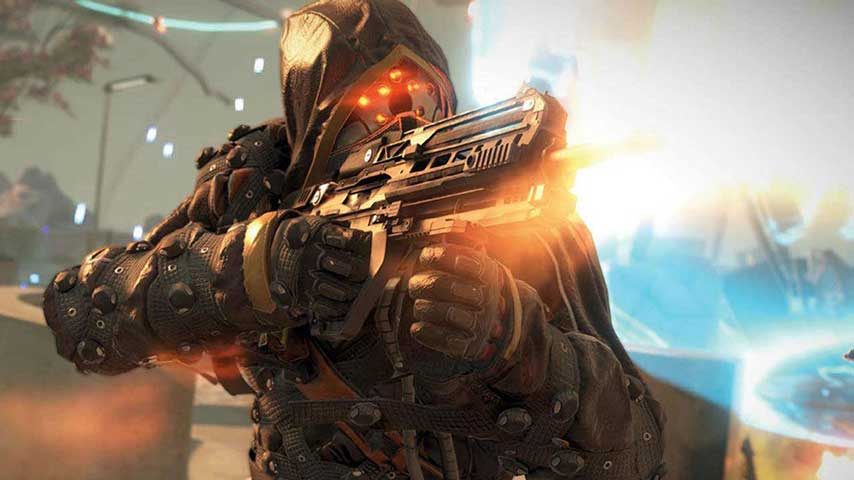 killzone_shadow_fall