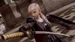lrffxiii_-_dark_samurai_1