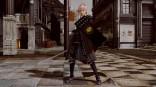 lrffxiii_-_dark_samurai_2