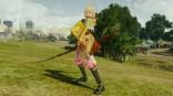 lrffxiii_-_flower_of_battle_2