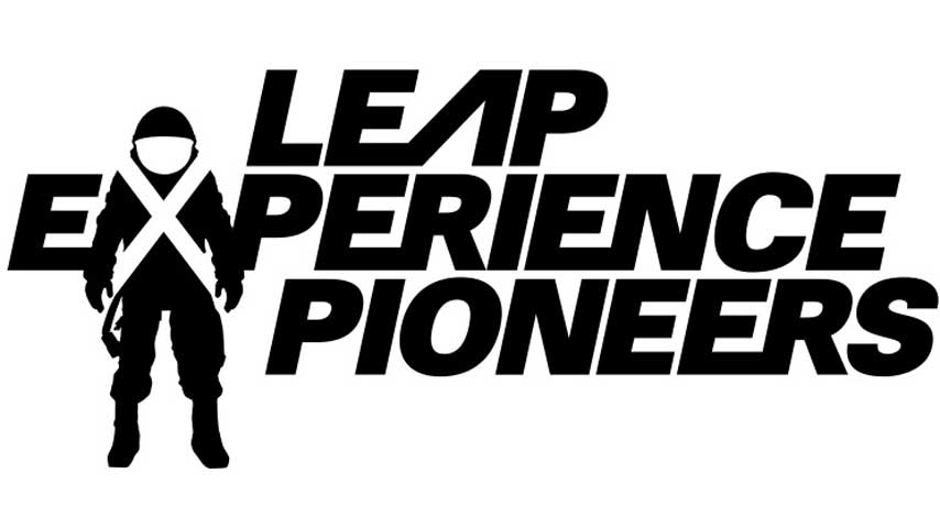 lxp_leap_experience_pioneers