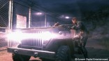 metal_gear_solid_5_ground_zeroes_12