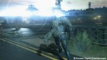 metal_gear_solid_5_ground_zeroes_13
