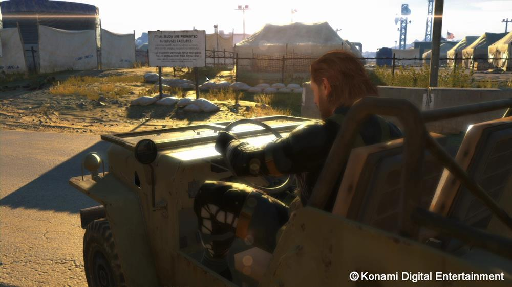 metal_gear_solid_5_ground_zeroes_14