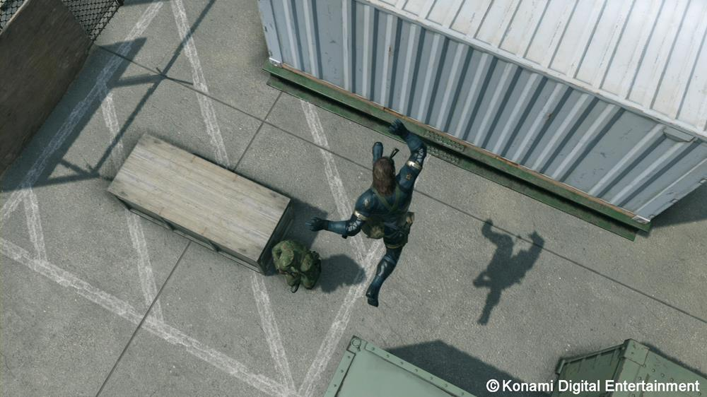 metal_gear_solid_5_ground_zeroes_15