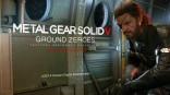 metal_gear_solid_5_ground_zeroes_4
