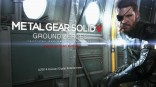 metal_gear_solid_5_ground_zeroes_6
