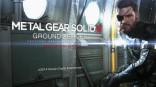 metal_gear_solid_5_ground_zeroes_6