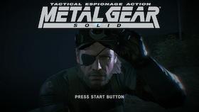 metal_gear_solid_5_ground_zeroes_mgsv_logo