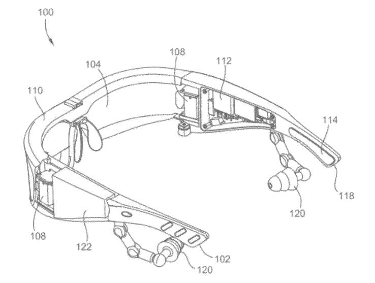 microsoft_vr_patent
